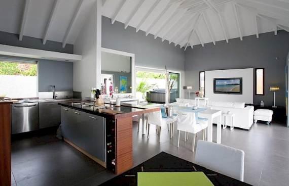 villa-victoria-exclusive-luxury-family-holiday-rental-16