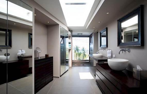 villa-victoria-exclusive-luxury-family-holiday-rental-23