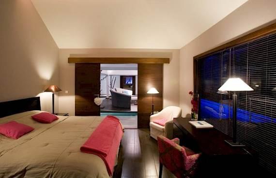villa-victoria-exclusive-luxury-family-holiday-rental-26