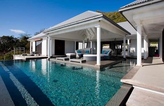 villa-victoria-exclusive-luxury-family-holiday-rental-5