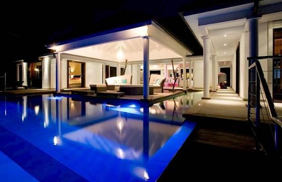 villa-victoria-exclusive-luxury-family-holiday-rental-8