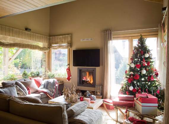 25-Things-You-Cannot-Stop-Doing-This-Christmas-10