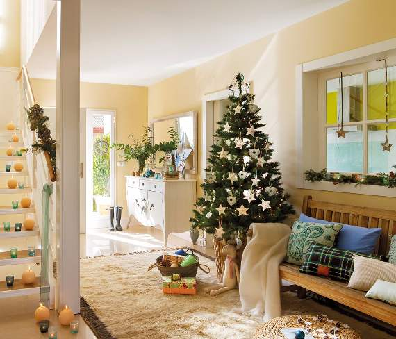 25-Things-You-Cannot-Stop-Doing-This-Christmas-23