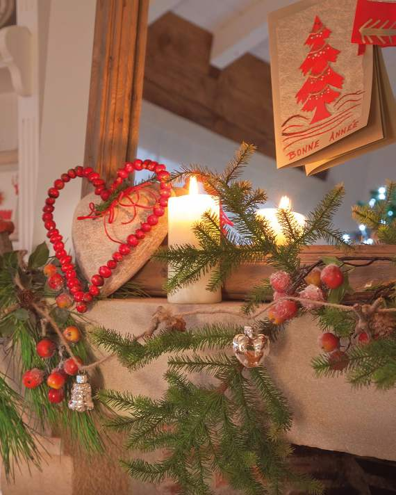 25-Things-You-Cannot-Stop-Doing-This-Christmas-24