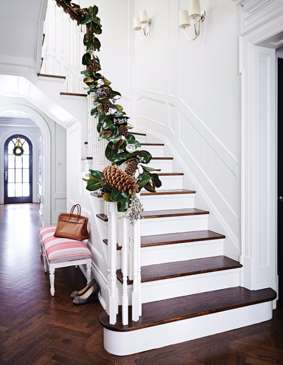 Add Modestly And Elegantly Holiday Style To Your Home (1)