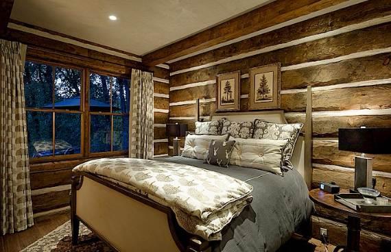 charming-roaring-fork-log-cabin-residence-13