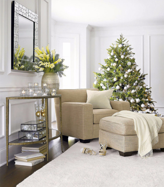 Christmas Inspiration In The Style Of Vignettes  (3)