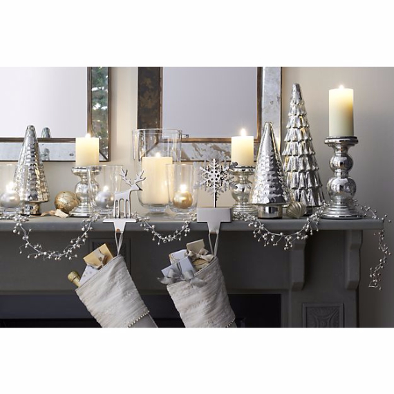 Christmas Inspiration In The Style Of Vignettes (35)