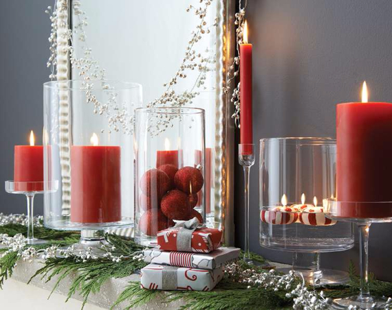 Christmas Inspiration In The Style Of Vignettes (38)