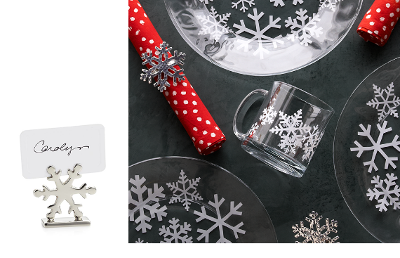 Christmas Inspiration In The Style Of Vignettes  (4)