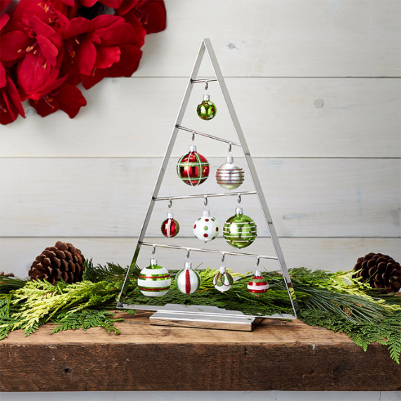 Christmas Inspiration In The Style Of Vignettes (6)