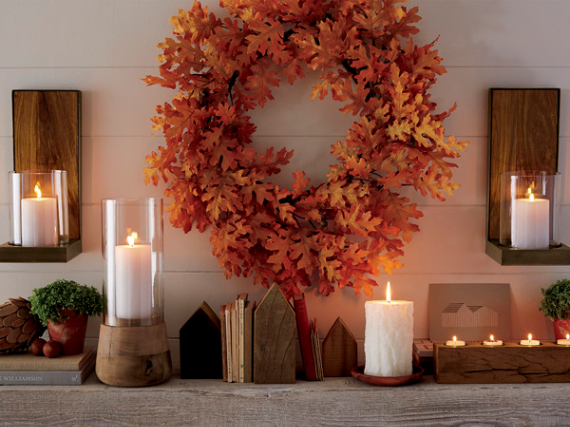 Christmas Inspiration In The Style Of Vignettes (7)