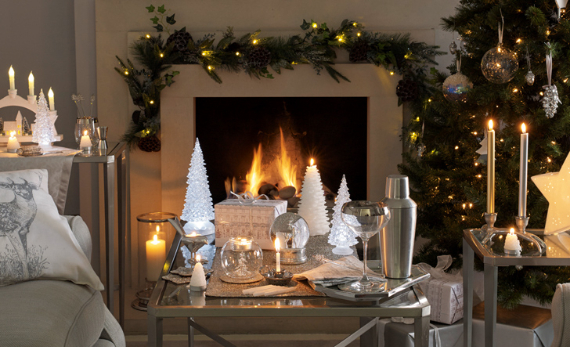 Cozy Christmas and New Year from Laura Ashley (12)