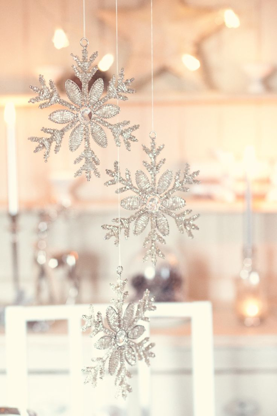 Cozy Christmas and New Year from Laura Ashley (3)