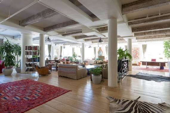 Great-Room-Loft-a-New-York-Decorate-style-15