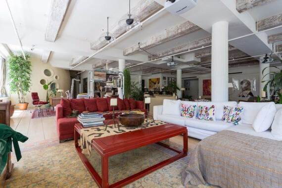 Great-Room-Loft-a-New-York-Decorate-style-21
