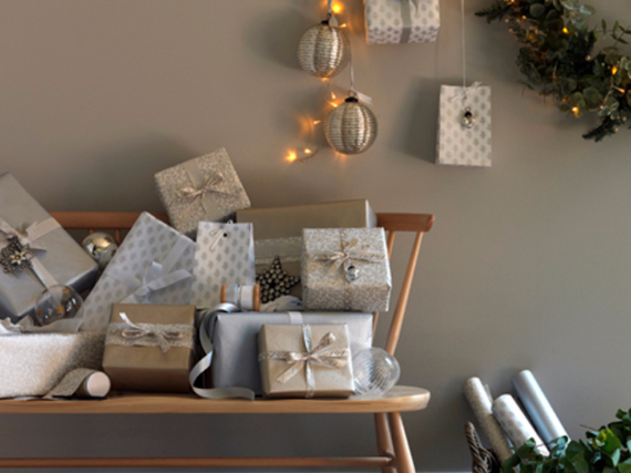 Holiday Styling Spotlight... Elkie Brown (40)