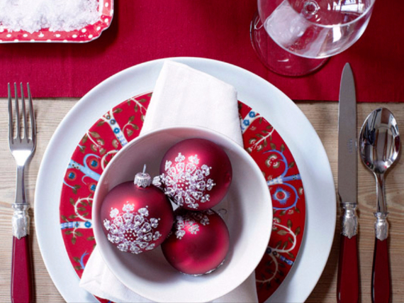 Holiday Styling Spotlight... Elkie Brown (52)