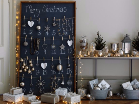 Holiday Styling Spotlight... Elkie Brown (61)