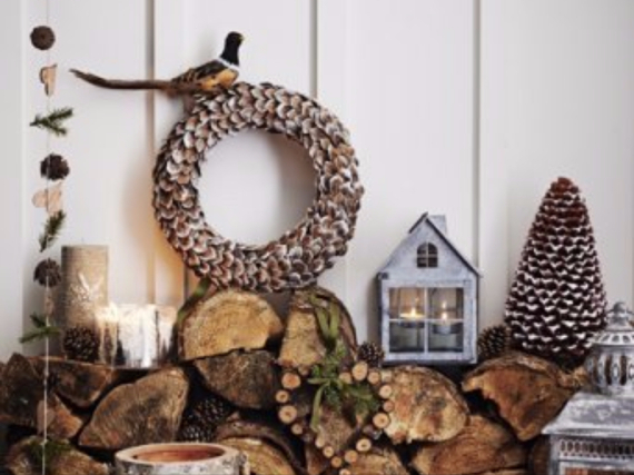 Holiday Styling Spotlight... Elkie Brown (66)
