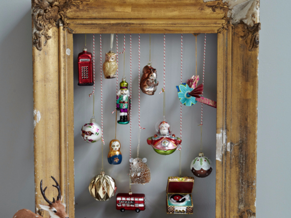 Holiday Styling Spotlight... Elkie Brown (76)