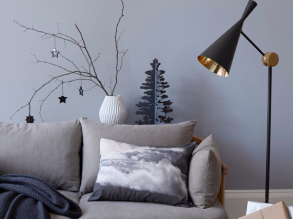 Holiday Styling Spotlight... Elkie Brown (82)