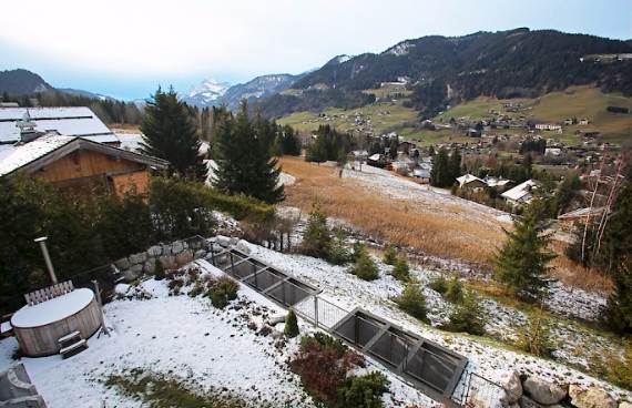holidays-in-french-alps-chalet-aravis-31