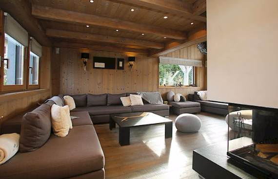 holidays-in-french-alps-chalet-aravis-36