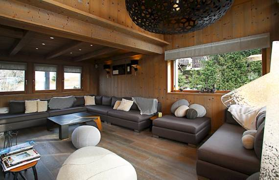 holidays-in-french-alps-chalet-aravis-37