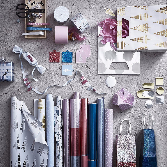 Ikea's Winter Collection  (19)
