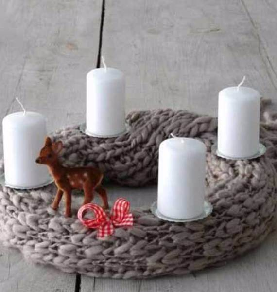 Inspiring-Scandinavian-Christmas-Decorating-Ideas-11