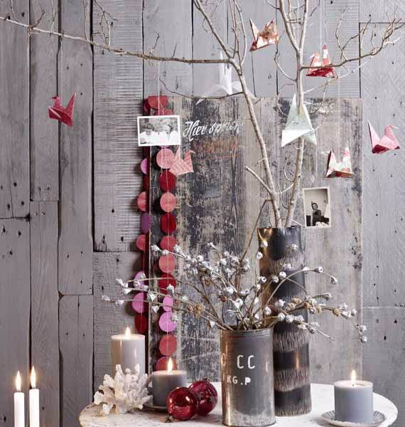 Inspiring-Scandinavian-Christmas-Decorating-Ideas-17