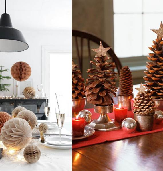 Inspiring-Scandinavian-Christmas-Decorating-Ideas-26