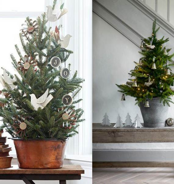 Inspiring-Scandinavian-Christmas-Decorating-Ideas-32