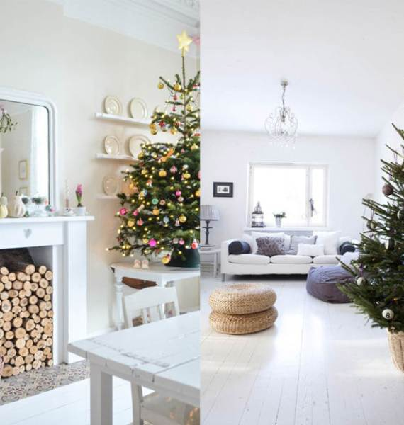 Inspiring-Scandinavian-Christmas-Decorating-Ideas-33