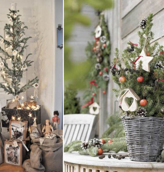 Inspiring-Scandinavian-Christmas-Decorating-Ideas-35