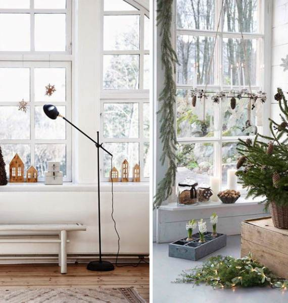 Inspiring-Scandinavian-Christmas-Decorating-Ideas-36