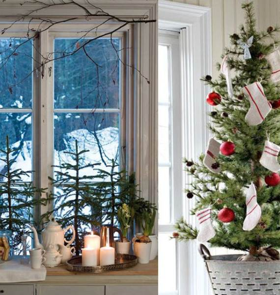 Inspiring-Scandinavian-Christmas-Decorating-Ideas-41
