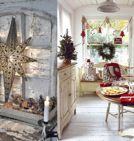 Inspiring-Scandinavian-Christmas-Decorating-Ideas-42