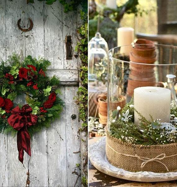 Inspiring-Scandinavian-Christmas-Decorating-Ideas-47