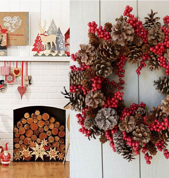 Inspiring-Scandinavian-Christmas-Decorating-Ideas-48