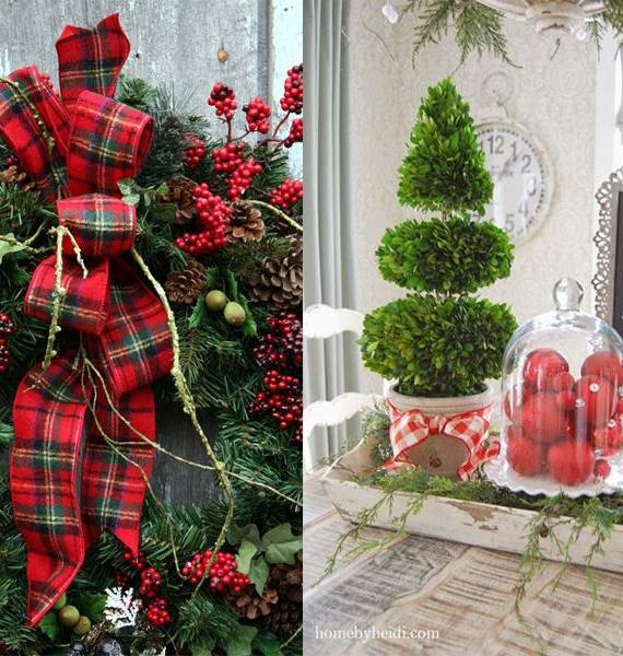 Inspiring-Scandinavian-Christmas-Decorating-Ideas-50