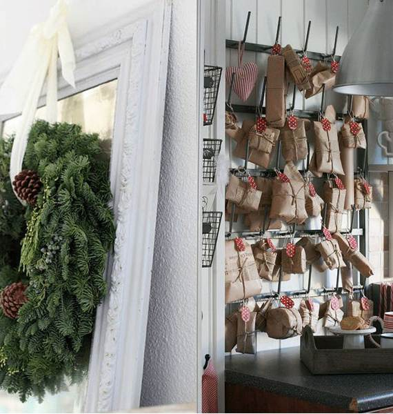 Inspiring-Scandinavian-Christmas-Decorating-Ideas-51