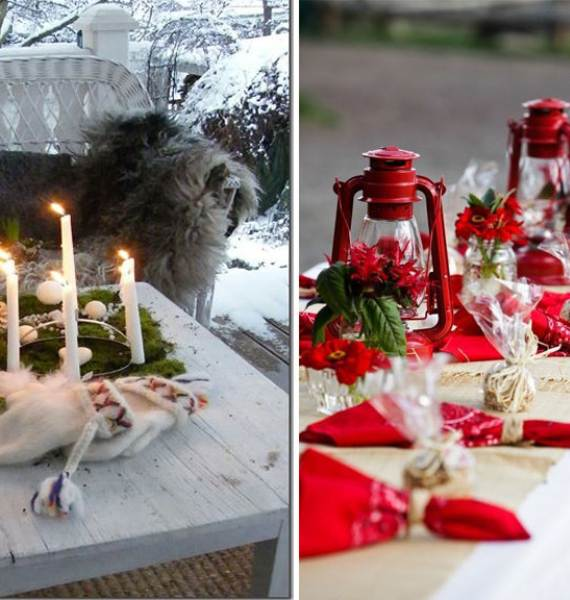 Inspiring-Scandinavian-Christmas-Decorating-Ideas-54