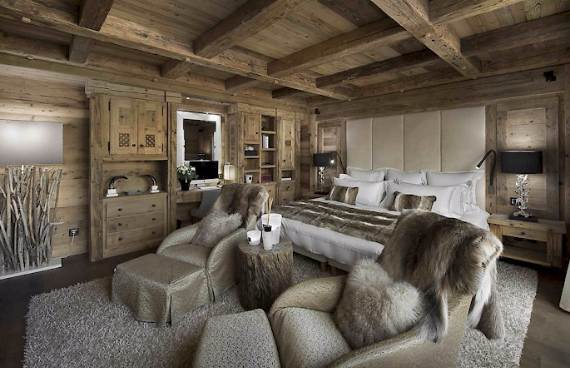 luxurious-chalet-izar-offering-extended-views-of-the-french-alps-france-15