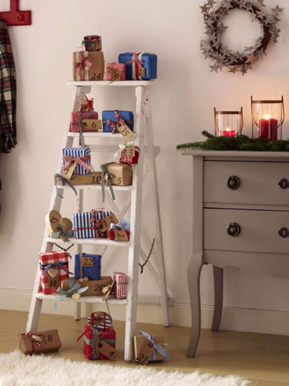 modern-christmas-decorating-ideas-for-a-festive-home-for-the-holidays-10