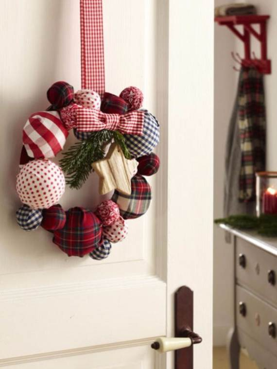 modern-christmas-decorating-ideas-for-a-festive-home-for-the-holidays-12