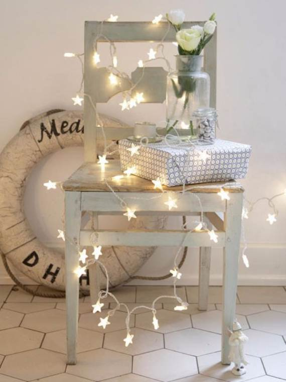 modern-christmas-decorating-ideas-for-a-festive-home-for-the-holidays-16