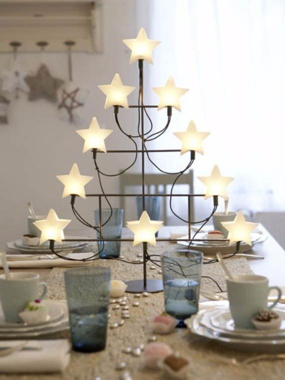 modern-christmas-decorating-ideas-for-a-festive-home-for-the-holidays-17
