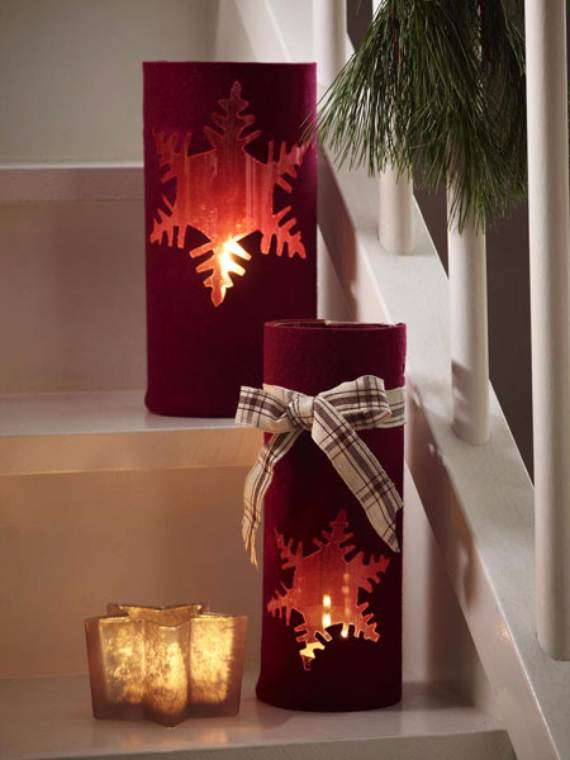 modern-christmas-decorating-ideas-for-a-festive-home-for-the-holidays-30